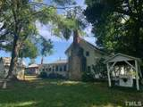 873 Prospect Church Road - Photo 3