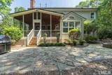 103 Frenchmans Bluff Drive - Photo 29