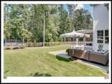 6422 Cabin Branch Drive - Photo 30