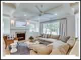 6422 Cabin Branch Drive - Photo 7