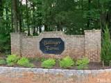55 Deerfield Court - Photo 5