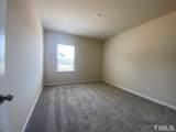 4708 Okeechobee Court - Photo 13