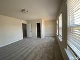 4708 Okeechobee Court - Photo 21