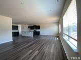 4708 Okeechobee Court - Photo 8