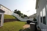 384 Steel Hopper Way - Photo 3