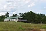 466 Vineyard Ridge - Photo 1