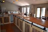 466 Vineyard Ridge - Photo 10