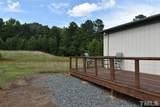 466 Vineyard Ridge - Photo 24