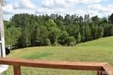 466 Vineyard Ridge - Photo 26
