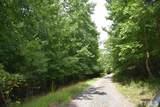 466 Vineyard Ridge - Photo 30