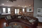 466 Vineyard Ridge - Photo 6