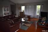466 Vineyard Ridge - Photo 7