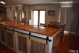 466 Vineyard Ridge - Photo 9
