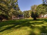 9112 Leesville Road - Photo 30
