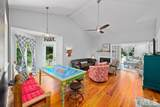 530 Hoover Road - Photo 10