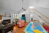 530 Hoover Road - Photo 14