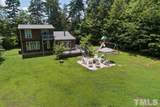530 Hoover Road - Photo 26