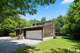 530 Hoover Road - Photo 3