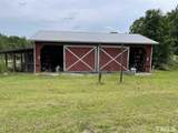 918 Twin Oaks Farm Road - Photo 29