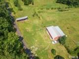 918 Twin Oaks Farm Road - Photo 30