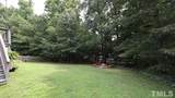 4616 Paces Ferry Drive - Photo 30