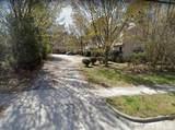 8853 Chapel Hill Road - Photo 3