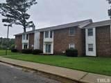 406 Walton Avenue - Photo 3