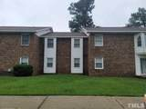 406 Walton Avenue - Photo 2
