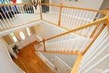 353 Windsong Drive - Photo 19