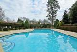353 Windsong Drive - Photo 30
