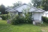 6301 Ward Boulevard - Photo 1