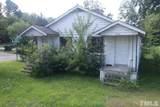 6301 Ward Boulevard - Photo 2