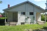 6301 Ward Boulevard - Photo 3
