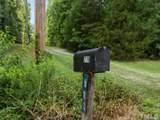 719 Russell Loop - Photo 30
