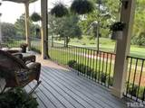 2800 Charleston Oaks Drive - Photo 1