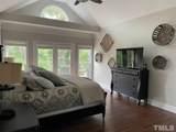 2800 Charleston Oaks Drive - Photo 18