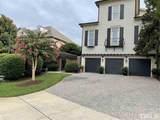 2800 Charleston Oaks Drive - Photo 2