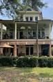 2800 Charleston Oaks Drive - Photo 22
