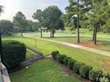 2800 Charleston Oaks Drive - Photo 5