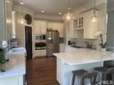 2800 Charleston Oaks Drive - Photo 8