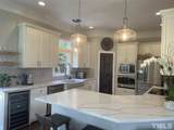 2800 Charleston Oaks Drive - Photo 9