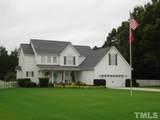 374 Club House Drive - Photo 27