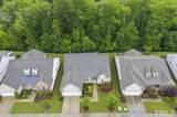 1302 Horne Creek Drive - Photo 3