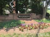 636 Weathergreen Drive - Photo 15