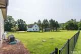 20 Meadow Lane - Photo 21