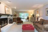 2301 Valley Forge Drive - Photo 3