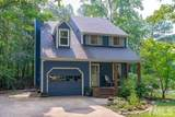 7516 Old Hundred Road - Photo 1