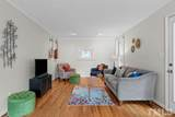 7516 Old Hundred Road - Photo 10