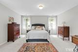 7516 Old Hundred Road - Photo 13