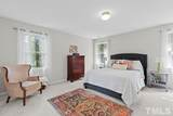 7516 Old Hundred Road - Photo 14